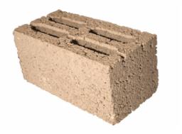Выпуск блоков для строительства
