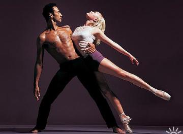 Бизнес план школы танцев