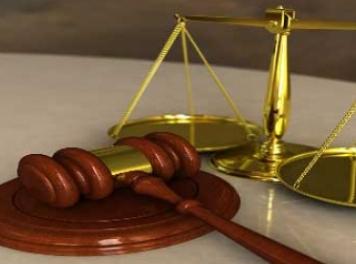 Бизнес план создания юридической фирмы