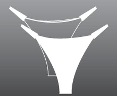 Оригинальная бизнес идея: одноразовое белье