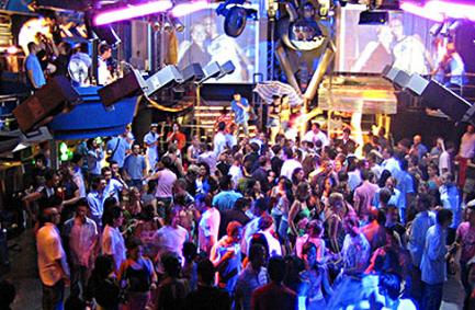 Открыть ночной клуб что надо какие есть ночные клубы в абакане