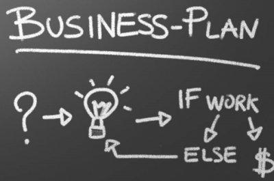 Действительно ли для создания нового бизнеса нужен Бизнес план?
