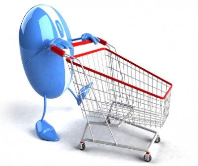 Станьте владельцем интернет - магазина