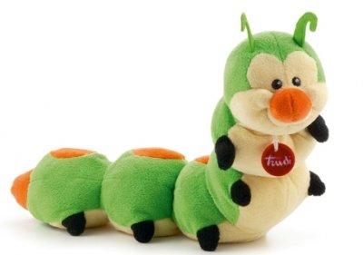 Большие детские игрушки, Куклы-великаны