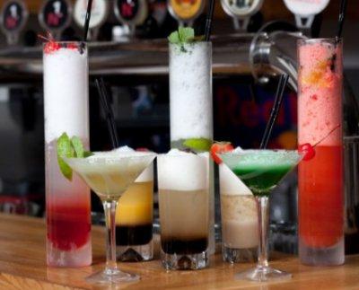 Кислородные коктейли. Зарабатываем на воздухе