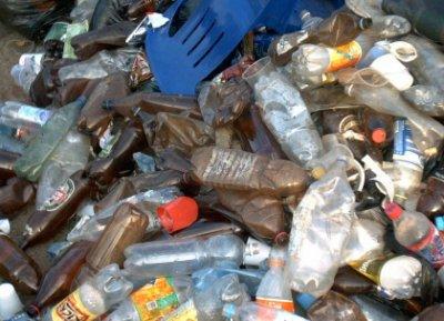Получаем доходы из отходов!