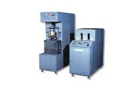 Оборудование для производства ПЭТ-бутылок
