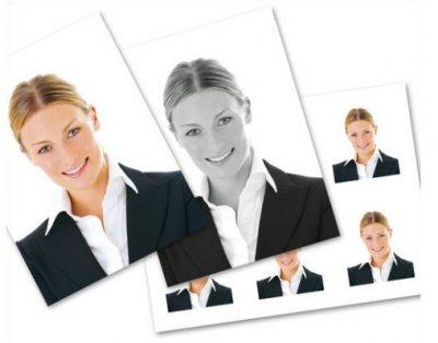 Бизнес план фото на документы