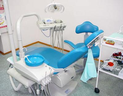 Бизнес план стоматологической клиники. Как открыть стоматологическую клинику
