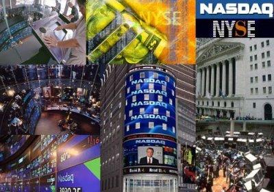 Секреты биржевой торговли на NASDAQ и NYSE