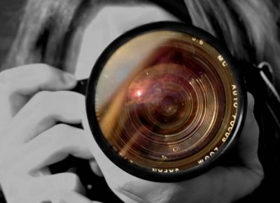 Фотобизнес - как искусство