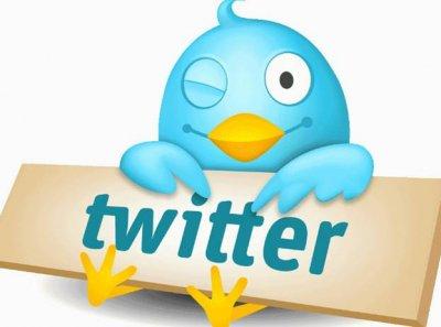 Как за сутки получить большое количество подписчиков в «Твиттере»?