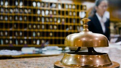 Гостиничный бизнес: о чем нужно помнить предпринимателям, собирающимся открыть отель?