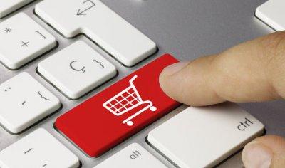 Как продавать в интернете?