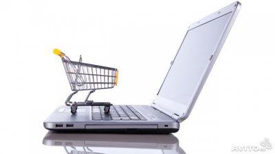 В чем соль? Покупка готового бизнеса в интернете